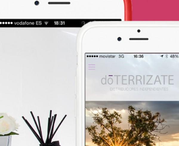 App-1200x565