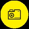 Icono-Multimedia