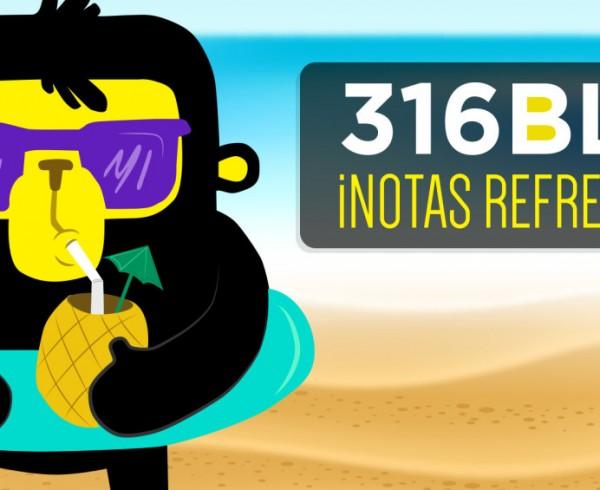 blog_316_resaltada-1200x565